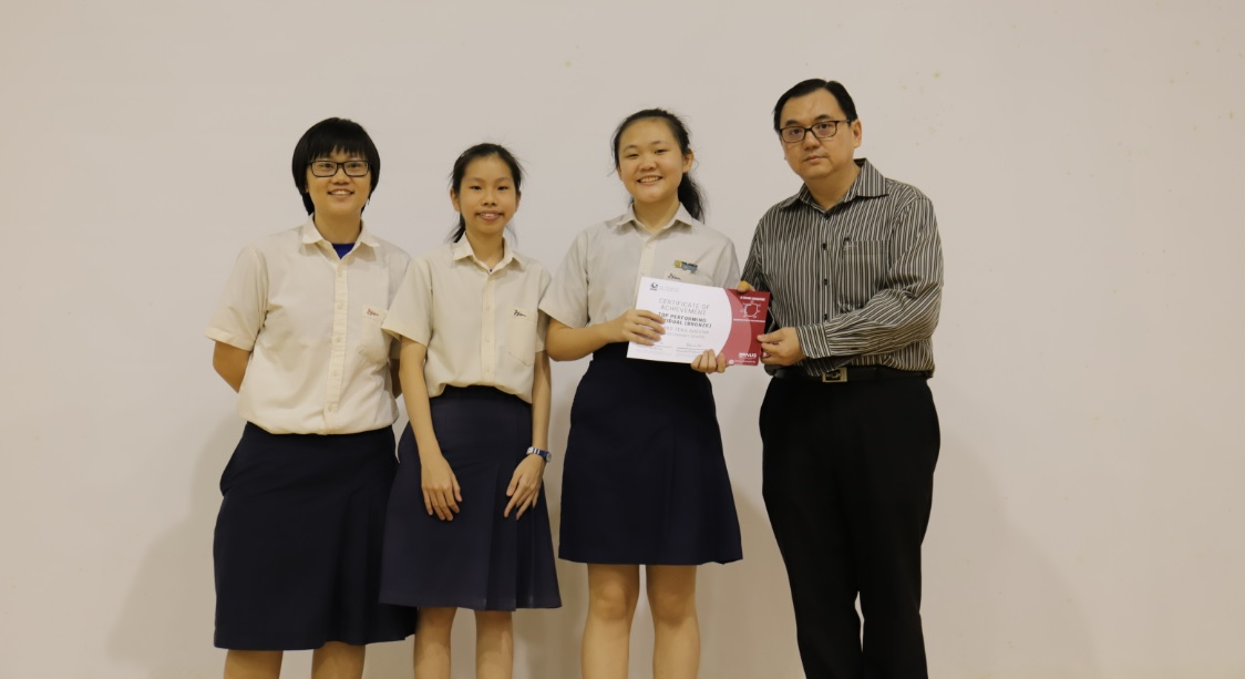 Geog Competition 2018.jpg