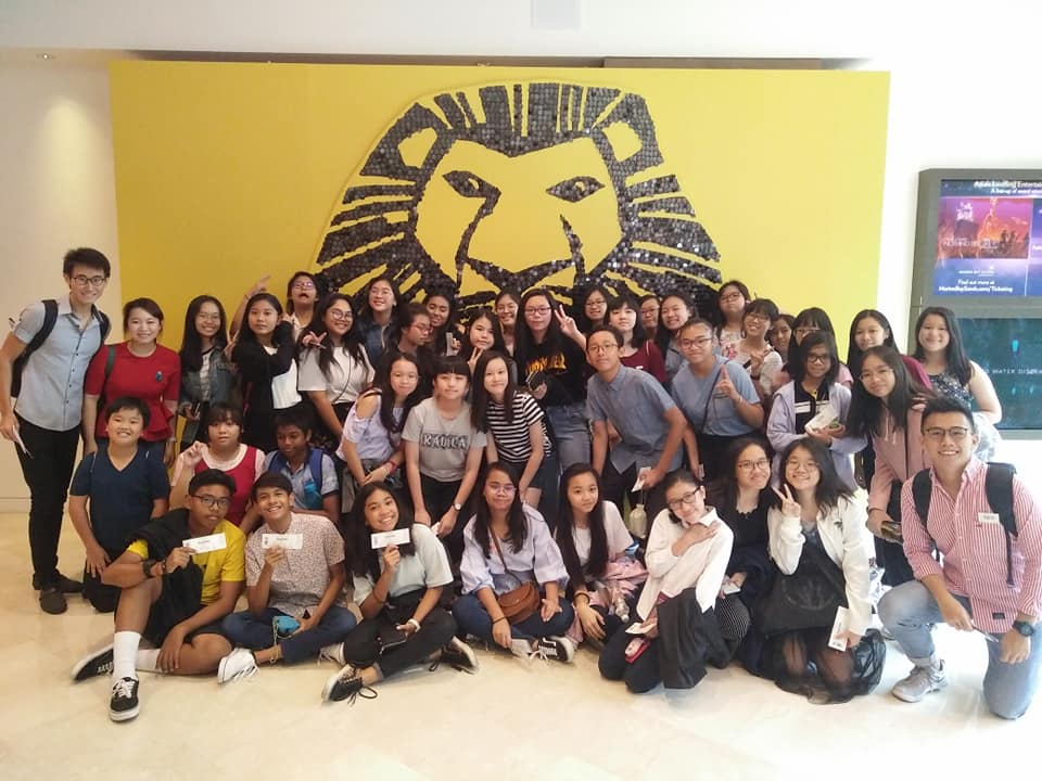 Musical Outing - The Lion King 2018.jpg