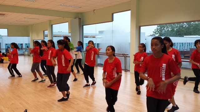 Training for SYF Moves the City Performance at Esplanade.jpg