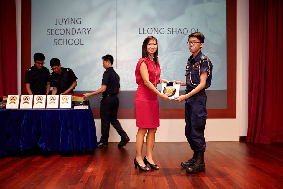 03 SCDF-NCDCC Pinnacle badge award ceremony.jpg