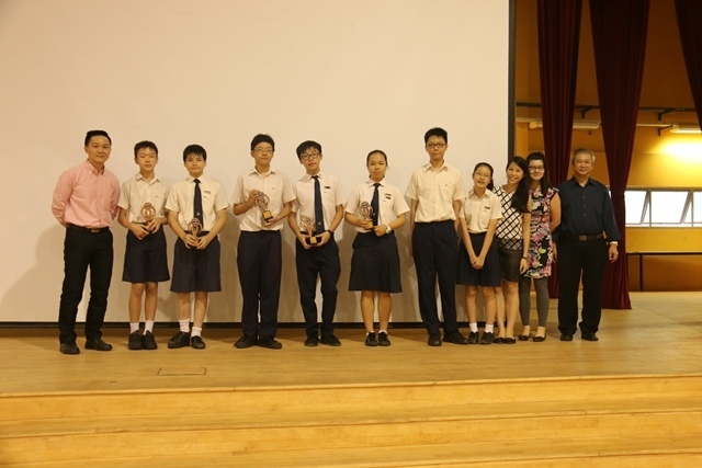 07 OPL Scholastic Xiangqi Competition Prize Winners (web).jpg