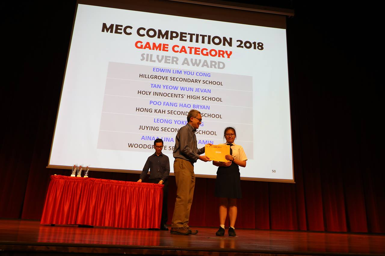 MEC Competition 2018 1.jpg