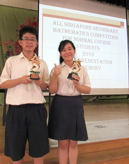 03 All SG Sec Maths Competition for NA Course.jpg