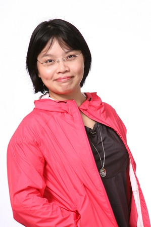 MS CHRISTINA NG.JPG