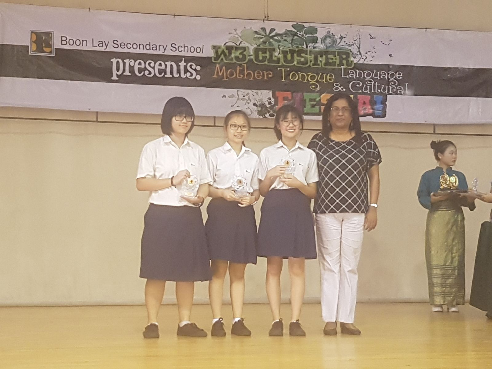 Pic 04_Consolation Prize for CL Quiz.jpeg
