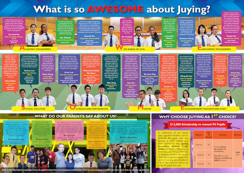 JuyingSecSch_Newsletter Nov 2016_Final LowRes-2.jpg