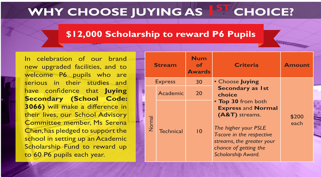 Why choose Juying copy.jpg