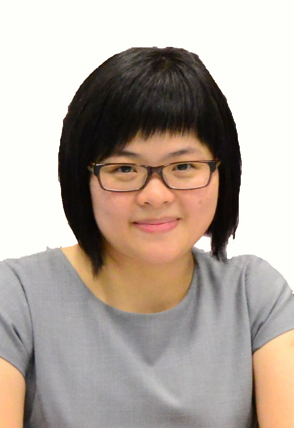 13. MRS AMY YEO (head of department - pastoral care & career guidance.JPG