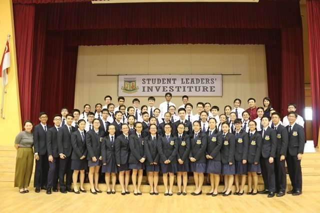 3- Student Leaders Investiture (Prefects).jpg