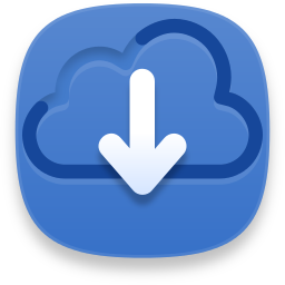 software-download-icon.png