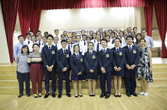 Student leaders investiture.jpg